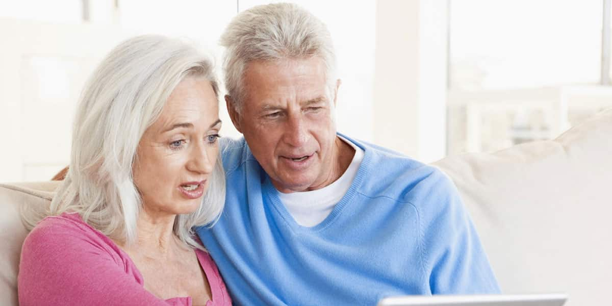 Elder Lawyer Long Island   Your One-stop Attorney
