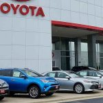 Any Trustworthy Car Dealers Near Me in Philadelphia?